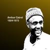AMILCAR CABRAL père de l'indépendance de le Guinée et du Cap vert