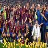 Premier titre de la saison pour un Super Barça