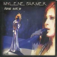 Live à Bercy _ Single n°2 _ 1997