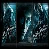 Nouvelles Affiches pour Harry Potter 6 :