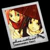 chapitre 9  Sasori et moi  J'avais une amie trop kawaï *0*