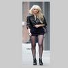 13. Taylor Momsen