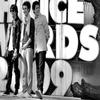 « Il n'y a pas que les Jonas Brothers dans la vie. » - « Dans la mienne, si. »