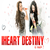 IHEART-DESTINY IS BACK !