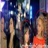 Et non vous ne rêver pas  C'est bien Anna Maria Perez de Tagle et Meaghan Jette Martin  Elles jouent dans le nouveau clip de Demi Lovato