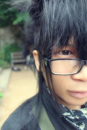 My sweet love~♥.MAKO.毒.     ✿ ✿ ✿ ✿ ✿ ✿ ✿ ✿ ✿ ✿ ✿ ✿ ✿ ✿ ✿ ✿ ✿ ✿ ✿ ✿ ✿ ✿ ✿ ✿ ✿ ✿