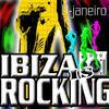 Ibiza is rockin' Ep / Ibiza is rockin' (radio edit) (2008)