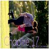 Chapitre 17 ## LE choix