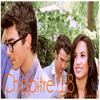Chapitre 18 ## OMNIA VINCIT AMOR (L'amour triomphe de tout)