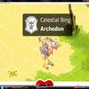 Archedon (Cra terre coups critique)