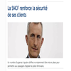 La SNCF, des mecs géniaux