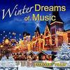 Europa-Park - Winter Dreams of Music /    Santa´s In the Orbit (2008)