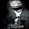 NINO MAKILA PROD BEATMAKER D'ORLEANS (45)