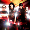 ₪ Tokio Hotel » Humanoid (german) ♥