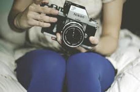 Photographie une passion ♥