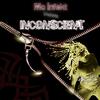 Inconscient / Mc Infekt - Le Monde Est Flou (Feat. I.Ano) (2009)