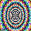 une illusion