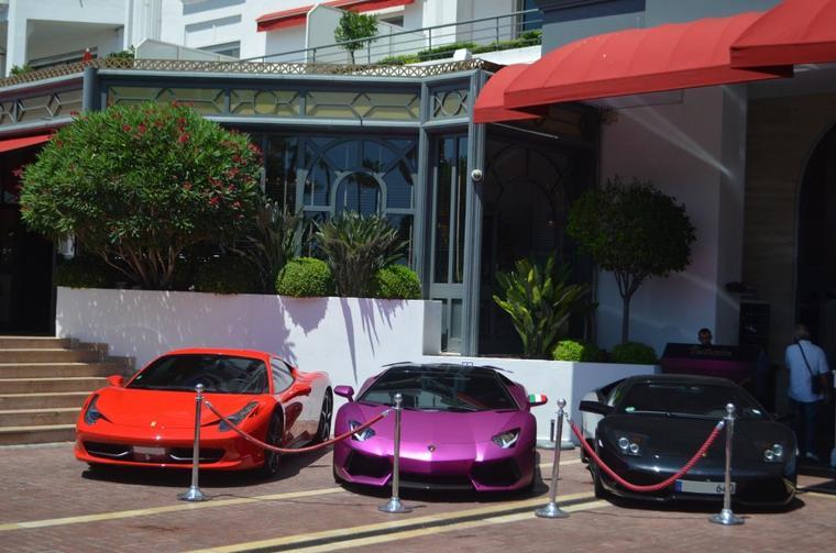 >>>> Italia Cars <<<<