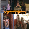 Live du 08/02/2010