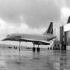 Concorde a 40 ans