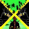 drapeau jamaic