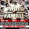 PHOTO 2 FAMILLE  / inedit Freeman feat ADN  / Rimes Barbelés (2009)