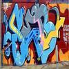 Graff' Sebb'