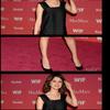 _ Bienvenue sur SUISLAMODE , & viens suivre l'actualité de Selena Gomez  ! _