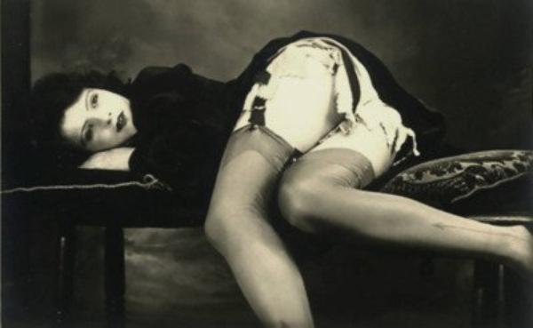 Loi interdisant l'avortement ;1920