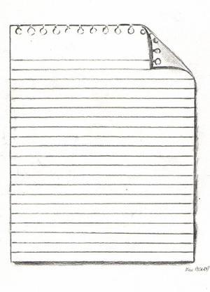 Délai de consevation des papiers (bulletin de salaire)