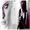 Adriana-Source affilé à VictoriaSecret-Show.sky`________________________________________________________catégorieVICTORIA'S SECRET ______»__ARTICLE #12 : ADRIANA EST EN LIGNE!__[ |<< | ■ | ► | ll | >>| ]