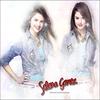 . WWW.MARIE-GOMEZ-SELENA๑ skyrock.com - Ta source sur Selena Gomez..