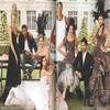 Pharrell dans Vogue (Septembre 2010)
