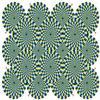 ilusion d' optique 2