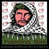 ilkol m3a GAZA