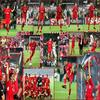 Liverpool Fc  Vs Milan ac  / Finale de la champions league 2005
