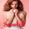 Scarlett de Cacharel