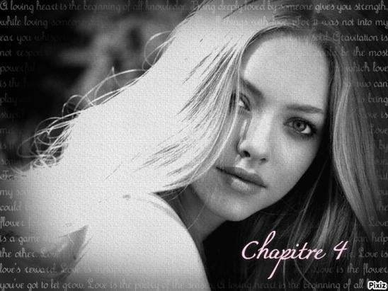 -Chapitre 4-