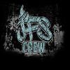 - JfS CreW 2010 -