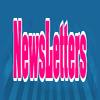NewsLetters (inscription)