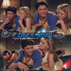 #13 Naley4ever-version-Ձ_____pix♥ ____ N.Letter  » Leave a message.