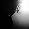 In yσur Shαdσw - Tokio Hotel ( Humanoïd ) ♥