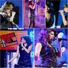 . Vidéos  . Jeudi 31 Decembre : Selena chantant sur scène à Las Vegas pour fêter la nouvelle année au « Dick Clark's New Year's Rockin' Eve ». Selena y a interprété « Naturally » & « More » et est montée sur scene à 01:40 aux côtés de  Justin Bieber interprétant « One Less Lonely Girl ». Je suis désolée pour la qualité de la vidéo, les autres ont étées suprimées. :$ Vous ne les trouvez pas adorables tous les deux ? Vous avez aimé ? Vos Impressions ?   . . Nouveauté . « Je me suis tellement amusé avec @justinbieber, merci de m'avoir laisser te rejoindre sur scène J :) J'espère que chacun de vous avez passé un nouvel an magnifique! »_Selena Gomez via Twitter