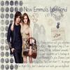 New Emma's boyfriendClip : ●