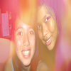 Sirisopha&Vanessa