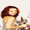 RachelMcAdamsSource : Ta source sur la talentueuse RachelMcAdams !!