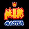 Présentation de Mix Master