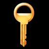 Gagne ta clé béta pour jouer en avant première a MixMaster Online !!!