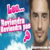 Léo frappe Francois Xavier : il est exclu !