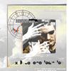 """›› Bienvenue + Infos du jour """"Album vers mi-octobre"""""""